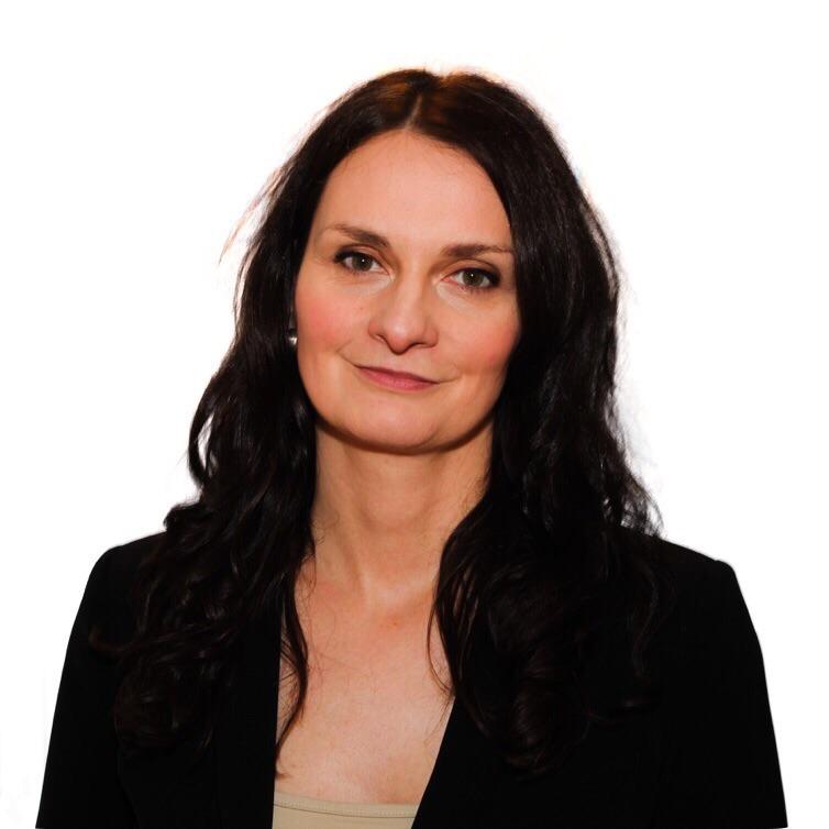 Paartherapie Köln Nadine Pfeiffer